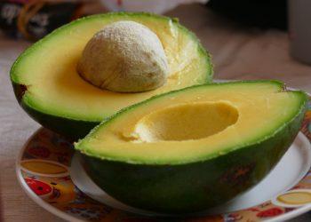 sa mananci avocado