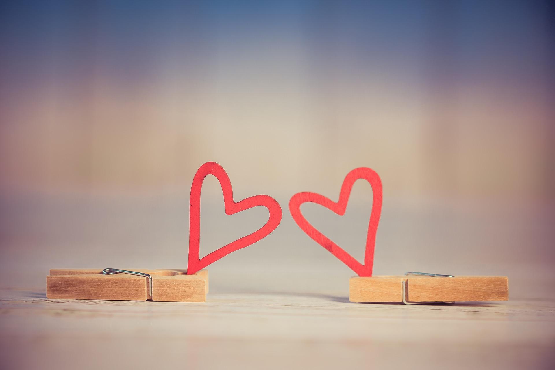 Site- ul de dating dragoste adolescent
