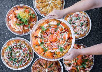 curiozitati despre pizza - sfatulparintilor.ro - pixabay_com - food-3020282_1920