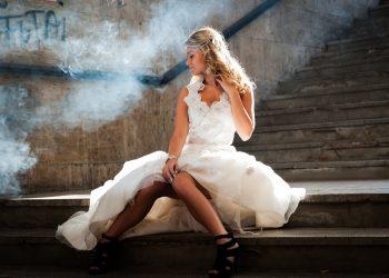 femeile maritate s-au saturat