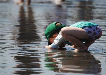 teme controversate despre cresterea copiilor