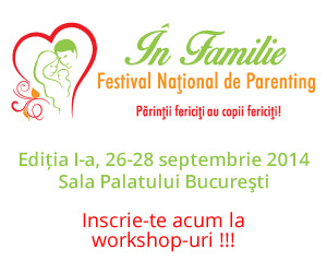 festival national de parenting