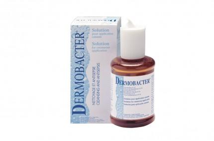 Dermobacter_125_Cutie si Sticla