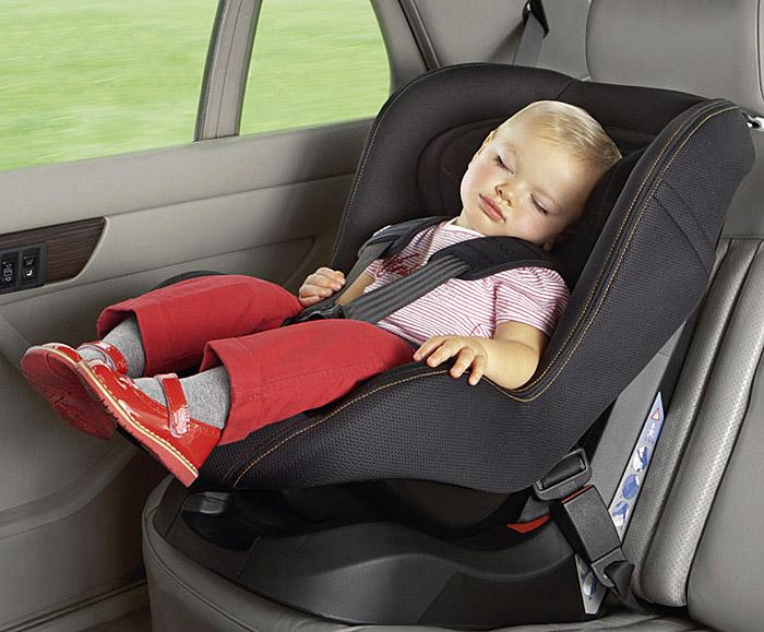 bebe doarme in scaun xpace