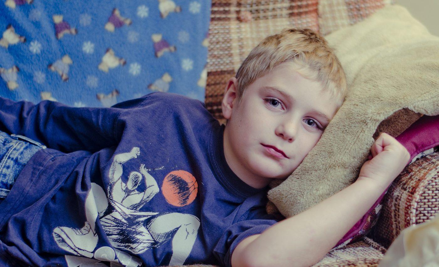 cand copilul tau este furios - sfatulparintilor.ro - pixabay_com - boy-694763_1920