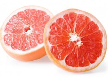grapefruit-sfatulparintilor.ro-stockvault_net