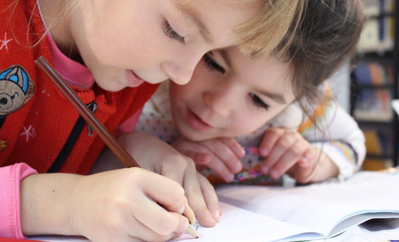 probleme pentru copiii mici - sfatulparintilor.ro - pixabay_com - kids-1093758_1920
