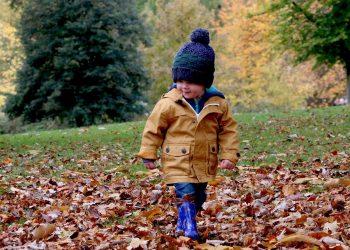 Astenia de toamna la copii - sfatulparintilor.ro - pixabay_com- child-1031171_1920