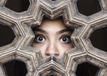 Cum sa faci fata momentelor dificile - sfatulparintilor.ro - pixabay_com - eyes-5189635_1920