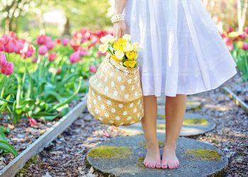 Cum sa fii fericit - sfatul parintilor.ro - pixabay_com - spring-2298279_1920