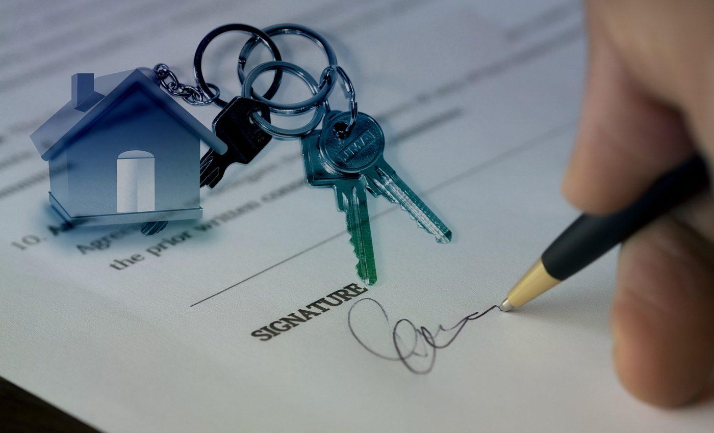 acte necesare vanzare casa - sfatulparintilor.ro - pixabay_com - sale-3701777_1920