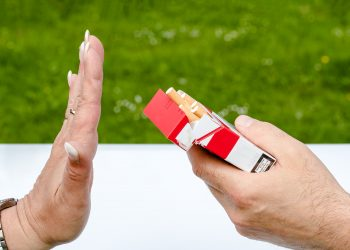 daca te lasi de fumat - tigari - sfatulparintilor.ro - pixabay-com _ non-smoking-2383236_1920