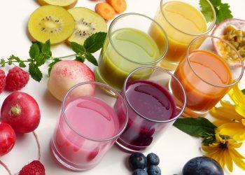 remediu pentru pentru ulcer si cancer