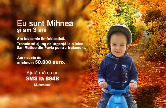 sms-mihnea-8848-700x453