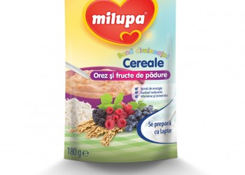 Milupa_Pouch_Cereale_Fr_Padure