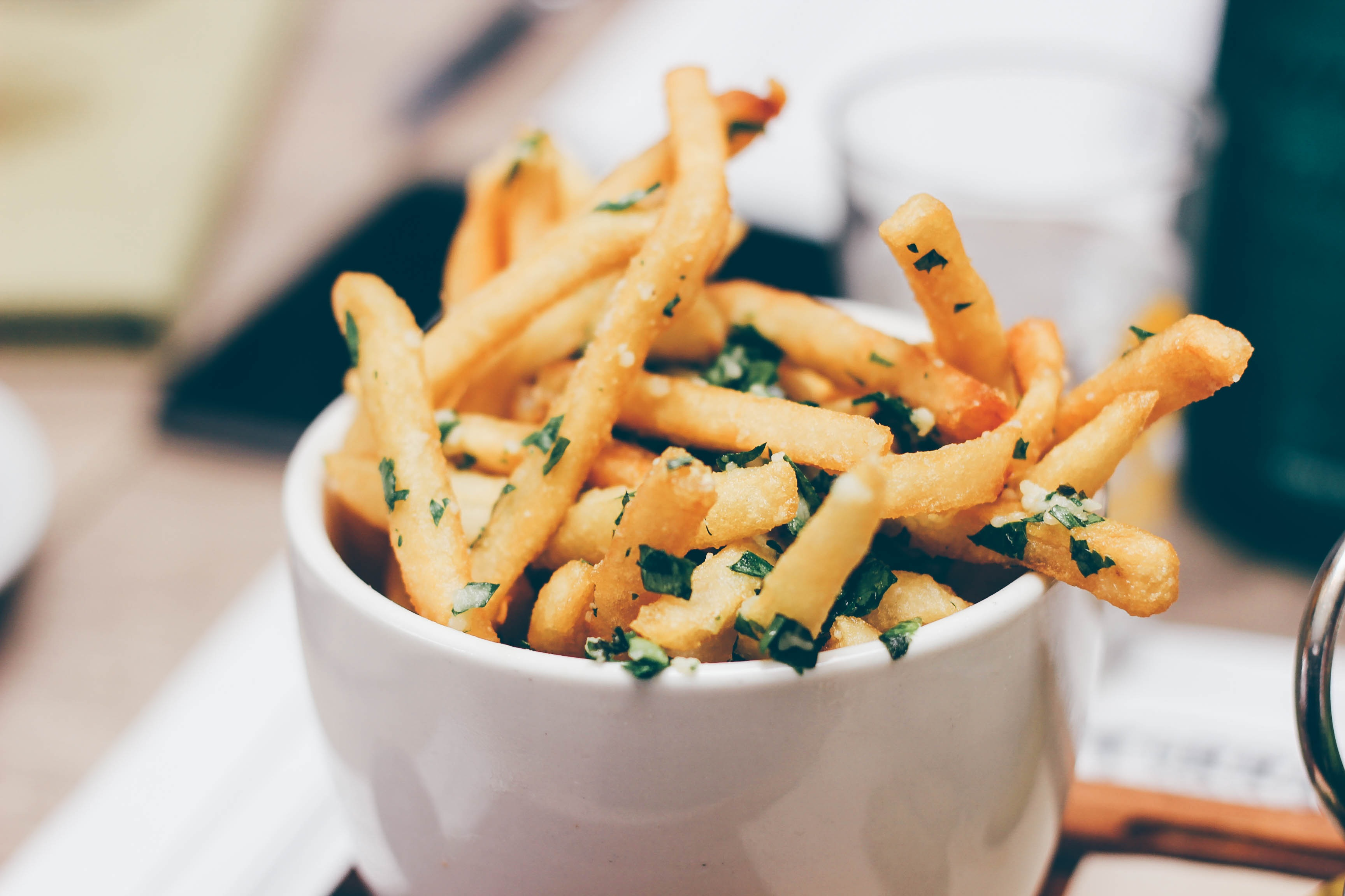 Cele mai rele 9 alimente - sfatulparintilor.ro - pixabay_com - bowl-1842294