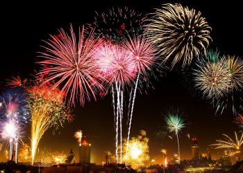 orase europene in care sa sarbatoresti Anul Nou