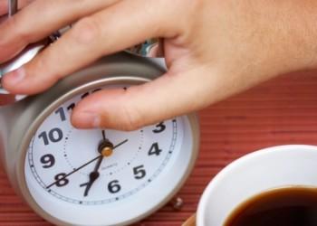 sfatulparintilor.ro-start-dimineata