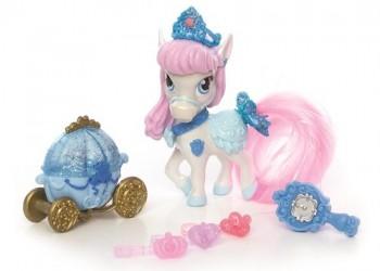 Pony Bibbidy
