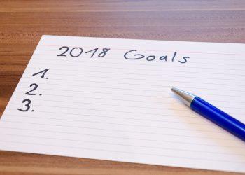 rezolutii anul nou - sfatulparintilor.ro - pixabay_com - paper-3042645_1920