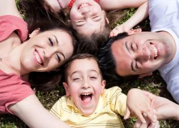 sfatulparintilor.ro - copii - familie
