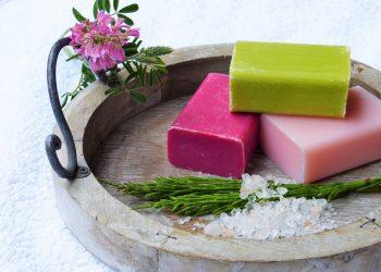 Adevarul despre sapunurile solide
