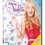 Violetta_