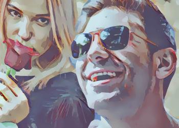 reguli pe care orice femeie ar trebui sa le respecte - sfatulparintilor.ro - pixabay_com - couple-3375701_1280