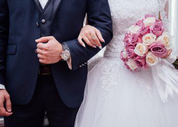 sfaturi sa devii barbatul perfect - sfatulparintilor.ro - pixabay_com - wedding-2595862_1920