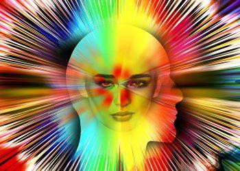 sfaturi sa-ti trezesti puterea psihica - sfatulparintilor.ro - pixabay_com - psyche-518161_1920