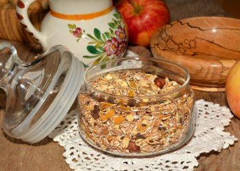 Dieta Oshawa 7 - sfatulparintilor.ro - pixabay_com - cereal-617686_1920