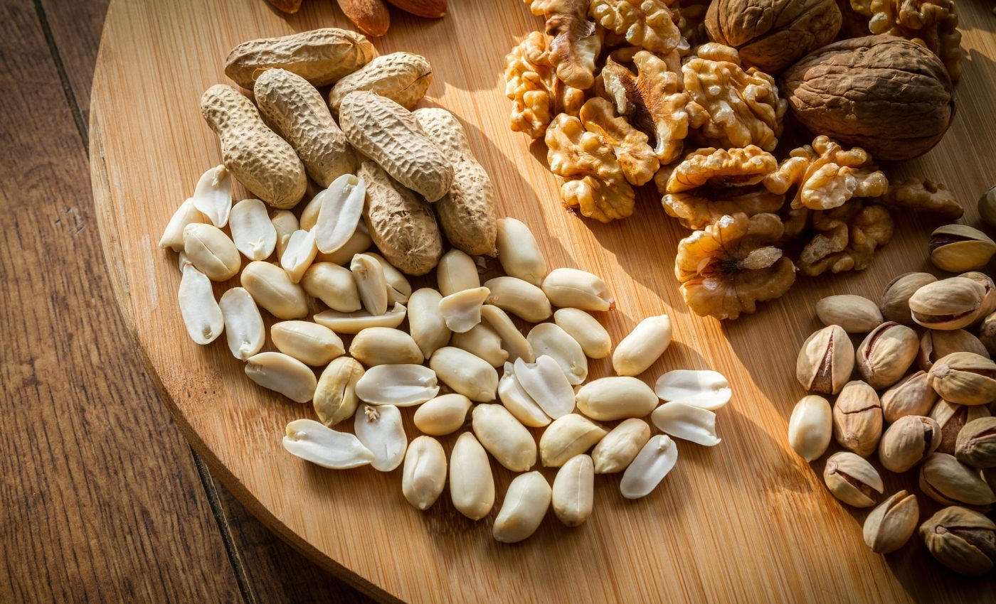Vitamina care omoara cancerul - sfatulparintilor.ro - pixabay-com - mixed-1938302_1920