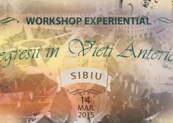 Experiential-Sibiu