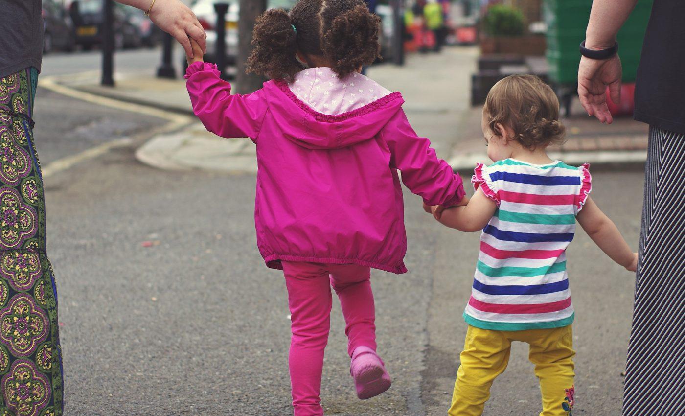 mersul pe varfuri la copii