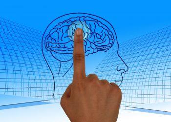 mintile tuturor oamenilor sunt interconectate - SFATULPRAINTILOR.RO - PIXABAY_COM - brain-770044_1920