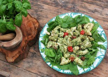 dieta antiîmbătrânire - sfatulparintilor.ro - pixabay_com - food-1725992_1920