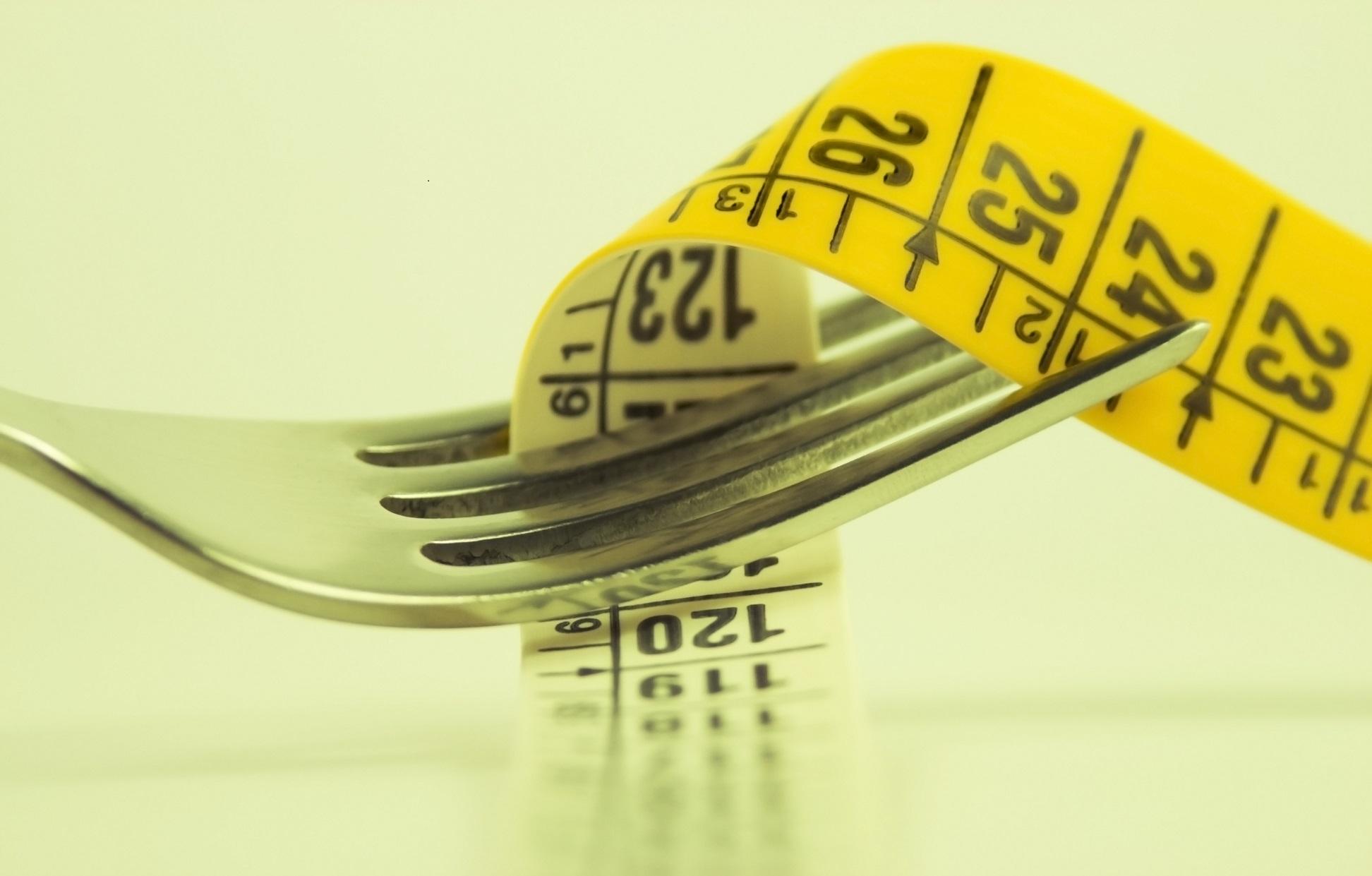 sfatulparintilor.ro - dieta - cura de slabire - stockfreeimages_com