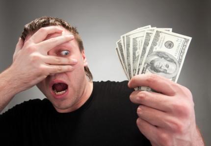 sfatulprintilor.ro-fericire bani