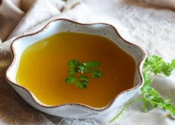 supa oase