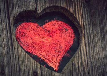 Cum sa te iubesti