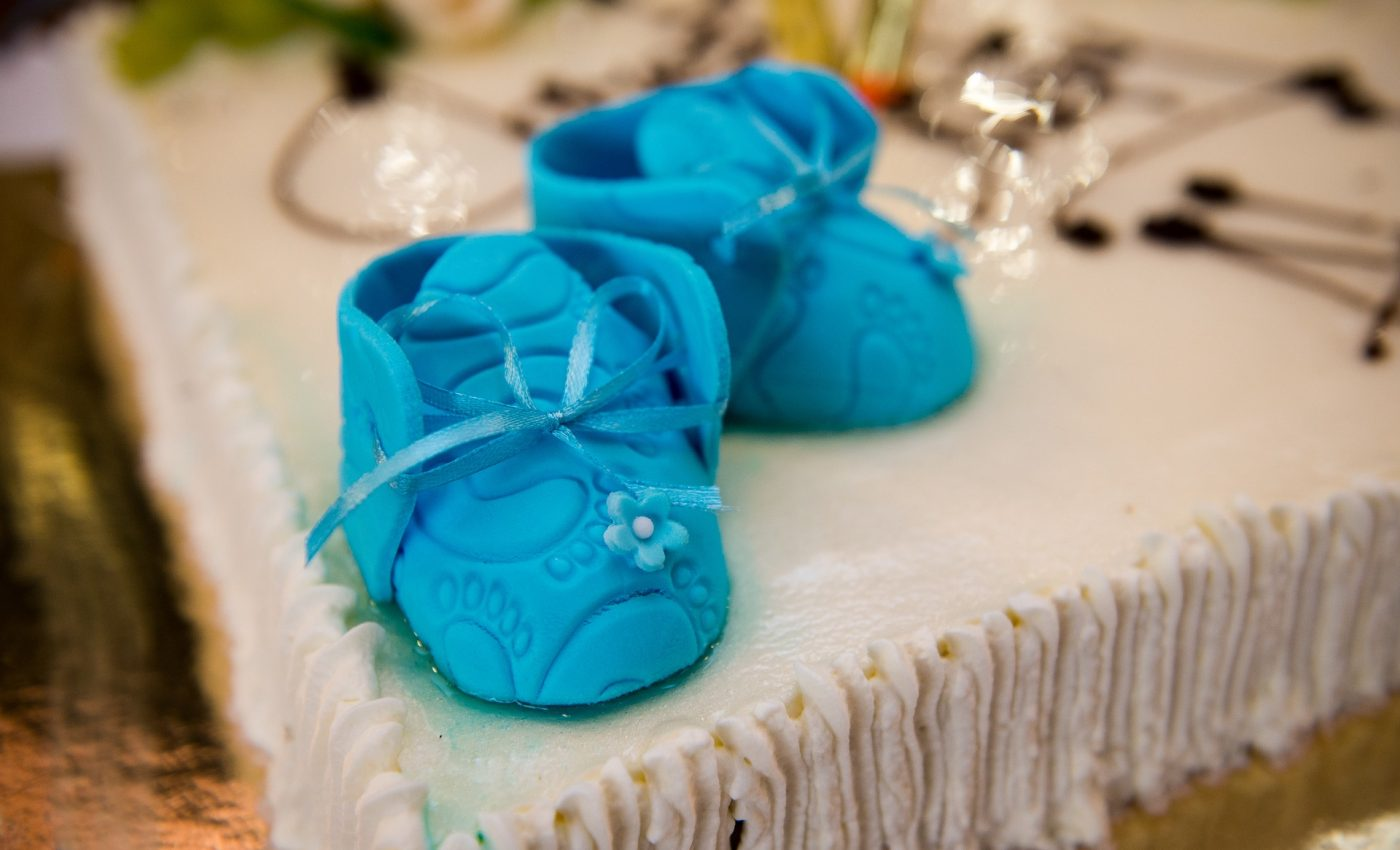 cadoul potrivit pentru un botez - sfatulparintilor.ro - pixabay_com - baptism-997586_1920