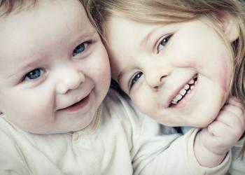 colectivitate copii