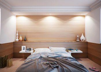 probleme in casnicie - sfatulparintilor.ro - pixabay_com - bedroom-416062_1280