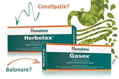 arcoxia 90 mg pret farmacie