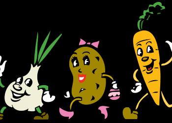alimente fericire - sfatulparintilor.ro - pixabay_com