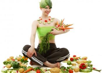 alimente zodie - sfatulparintilor.ro - pixabay_com