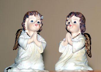 au copiii nevoie de spiritualitate - sfatulparintilor.ro - pixabay_com - angels-3250632_1920
