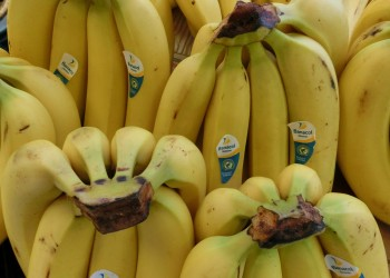 banane - sfatulparintilor.ro - pixabay_com