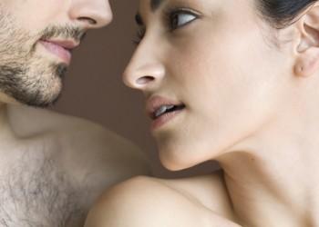 barba sexy - problemesex.ro - dreamstime_com