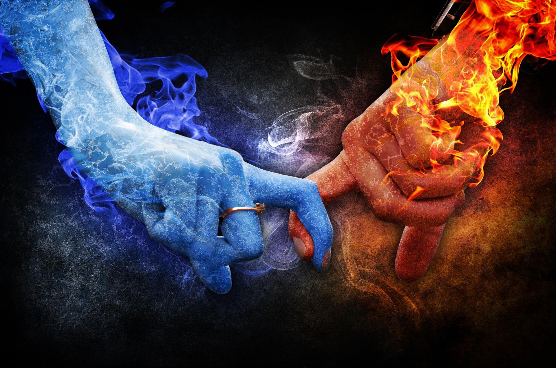 cuplu dragoste inselat pericol - sfatulparintilor.ro - pixabay_com